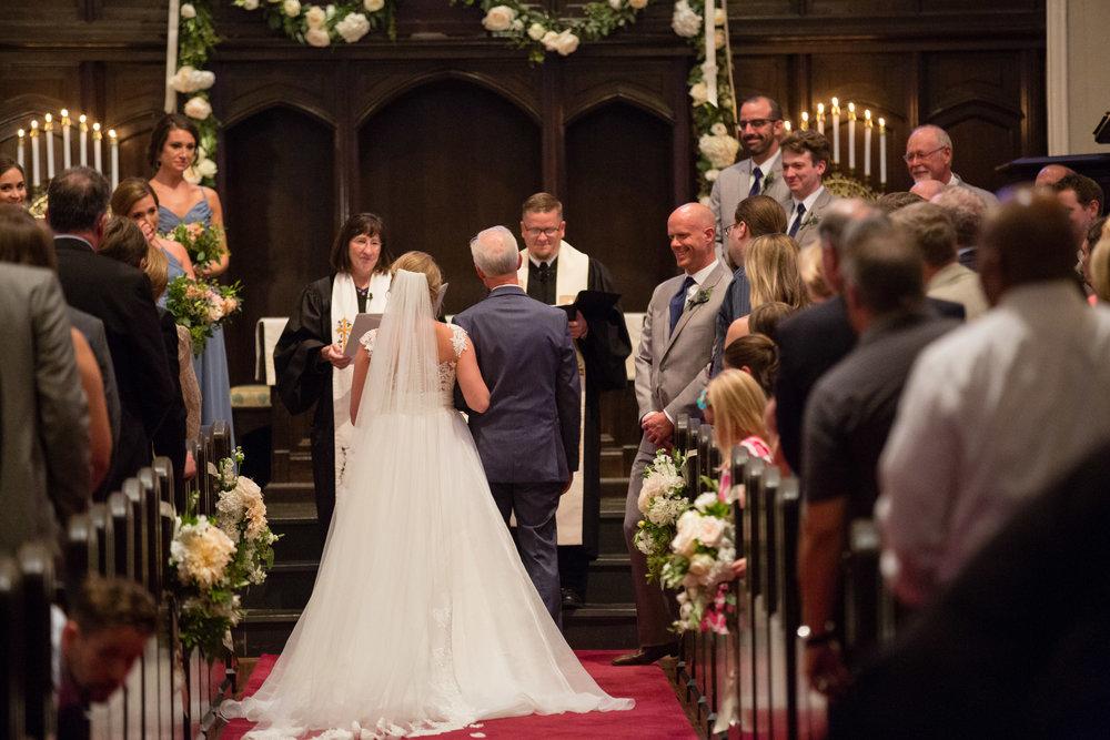 ON_Wedding_0061.jpg