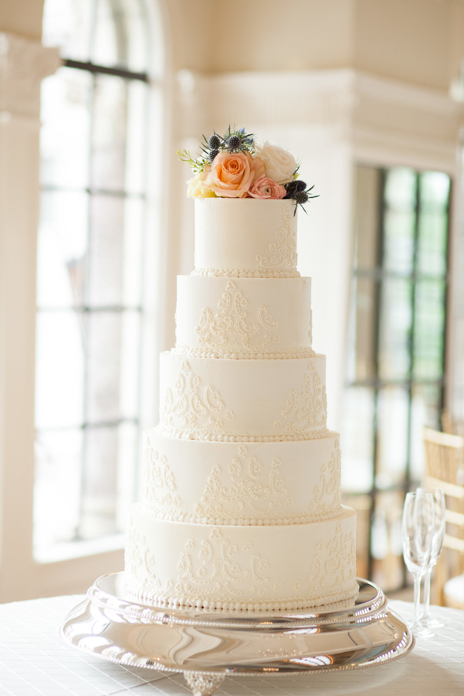 ON_Wedding_0071.jpg