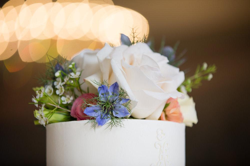 ON_Wedding_0072.jpg