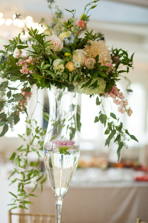 ON_Wedding_0073.jpg