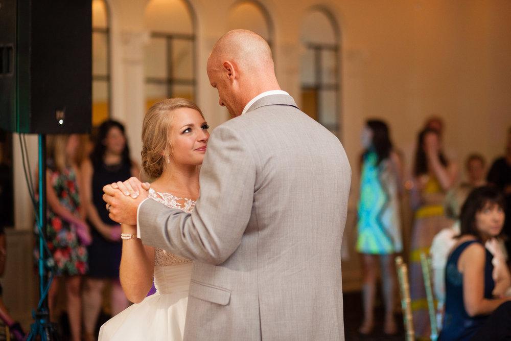 ON_Wedding_0082.jpg