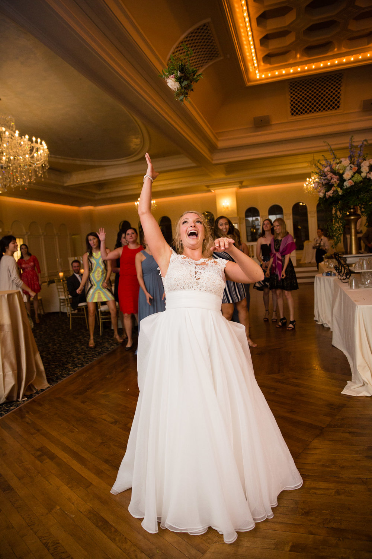 ON_Wedding_0102.jpg