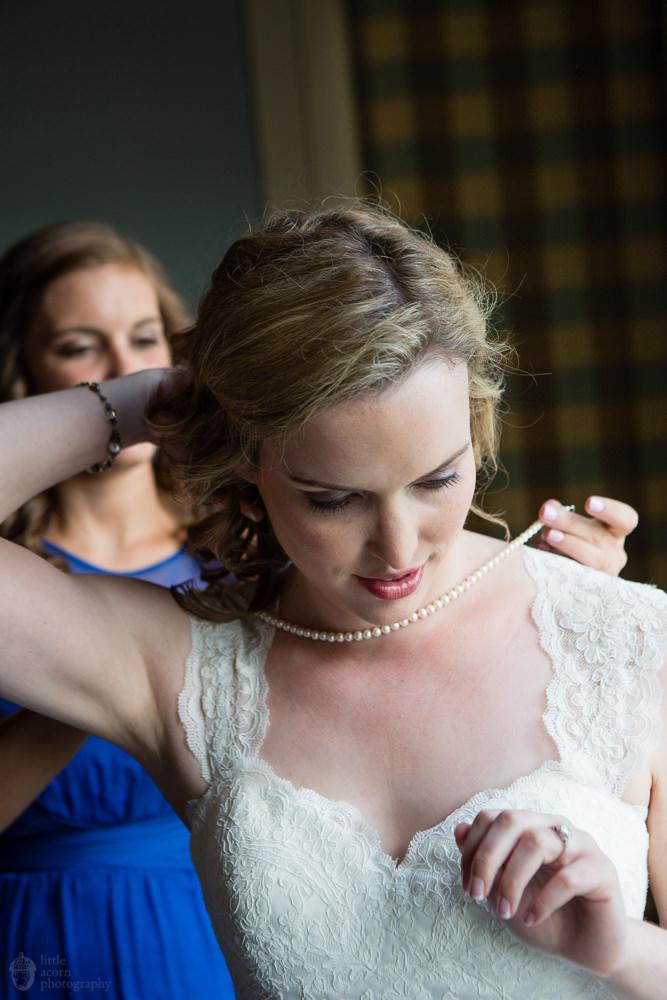 sc_a_lake_martin_wedding_004.jpg