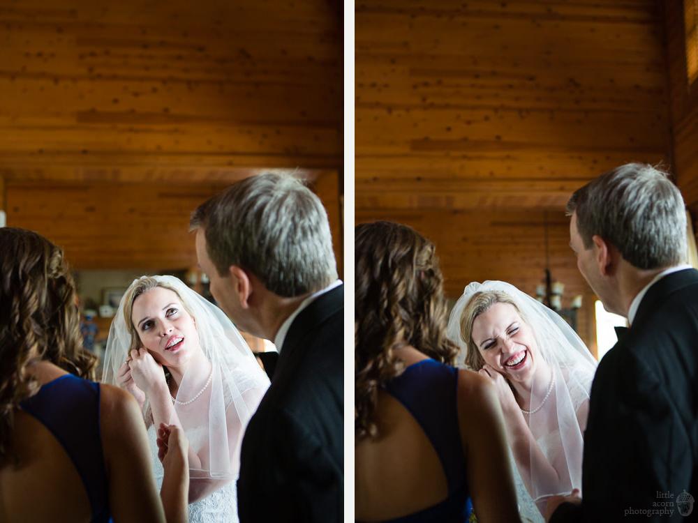 sc_a_lake_martin_wedding_008.jpg