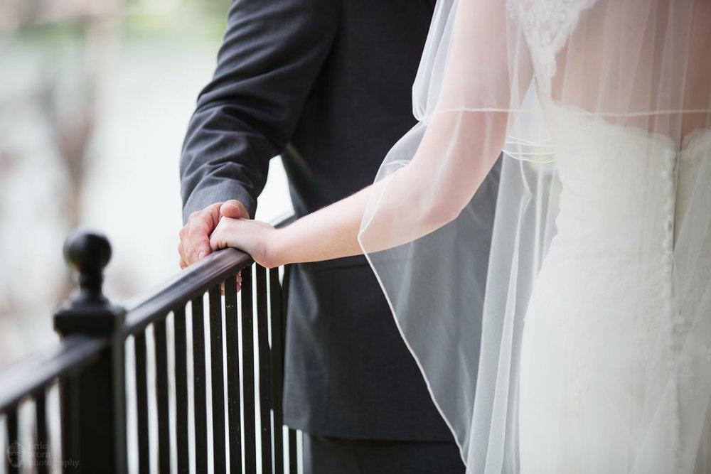 sc_a_lake_martin_wedding_011.jpg