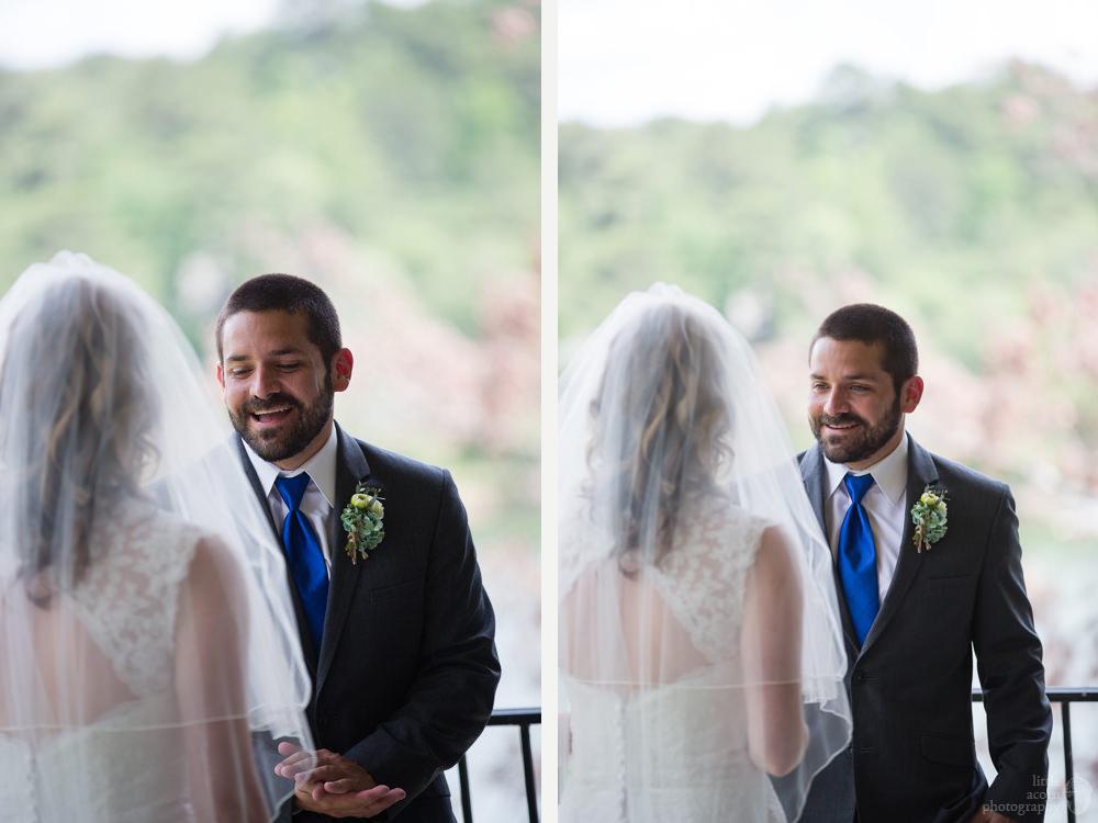 sc_a_lake_martin_wedding_010.jpg