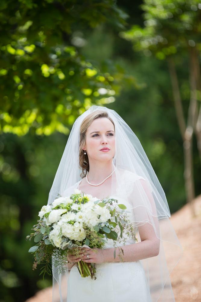 sc_a_lake_martin_wedding_013.jpg