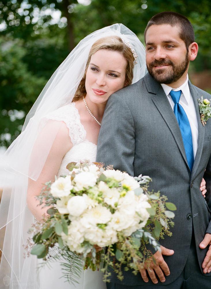 sc_a_lake_martin_wedding_015.jpg