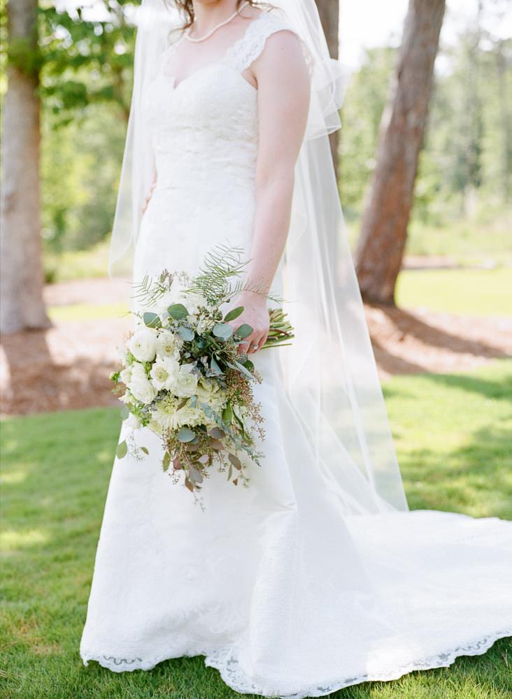 sc_a_lake_martin_wedding_019.jpg