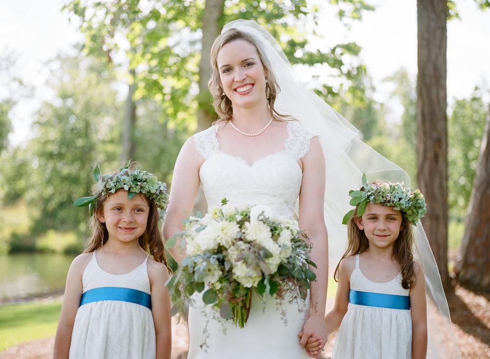 sc_a_lake_martin_wedding_020.jpg