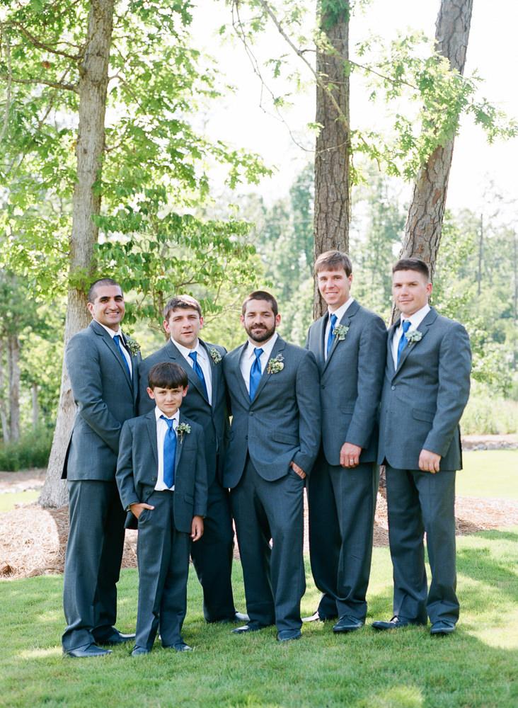 sc_a_lake_martin_wedding_021.jpg