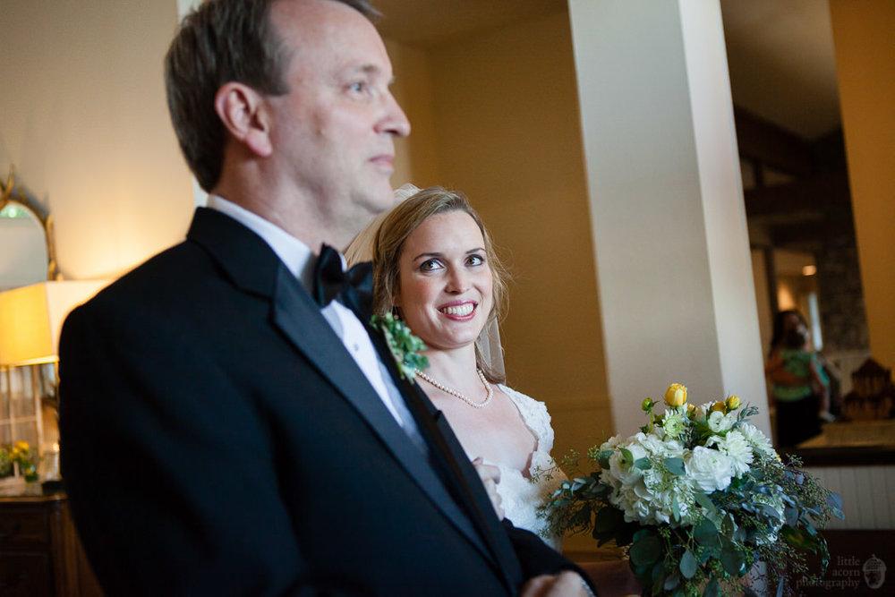 sc_a_lake_martin_wedding_028.jpg