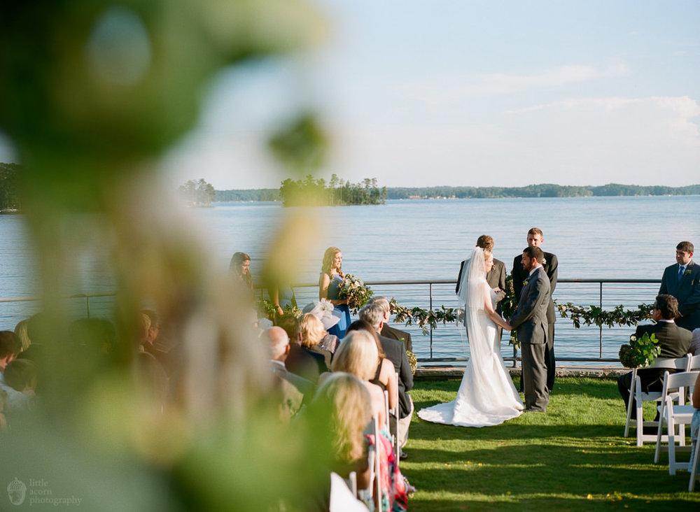 sc_a_lake_martin_wedding_030.jpg