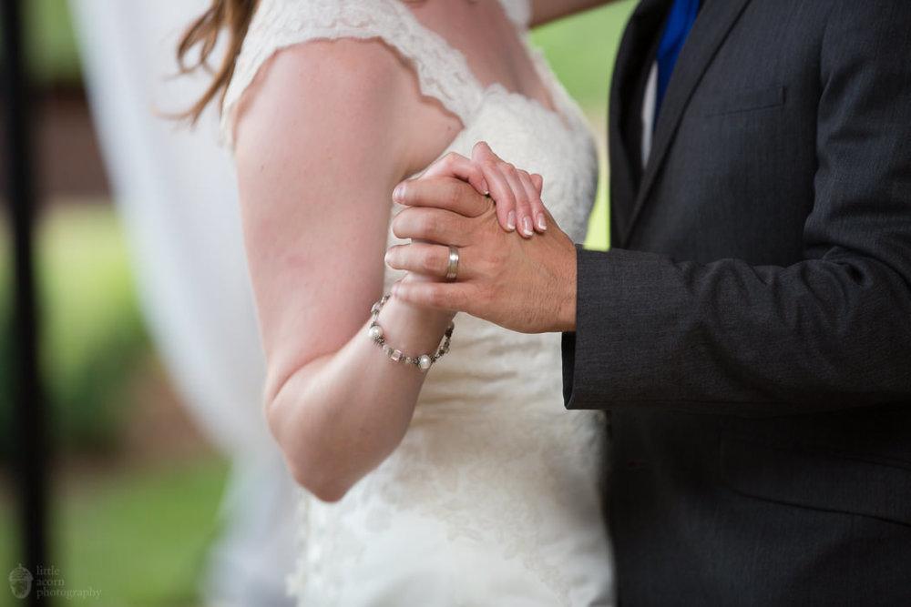 sc_a_lake_martin_wedding_033.jpg