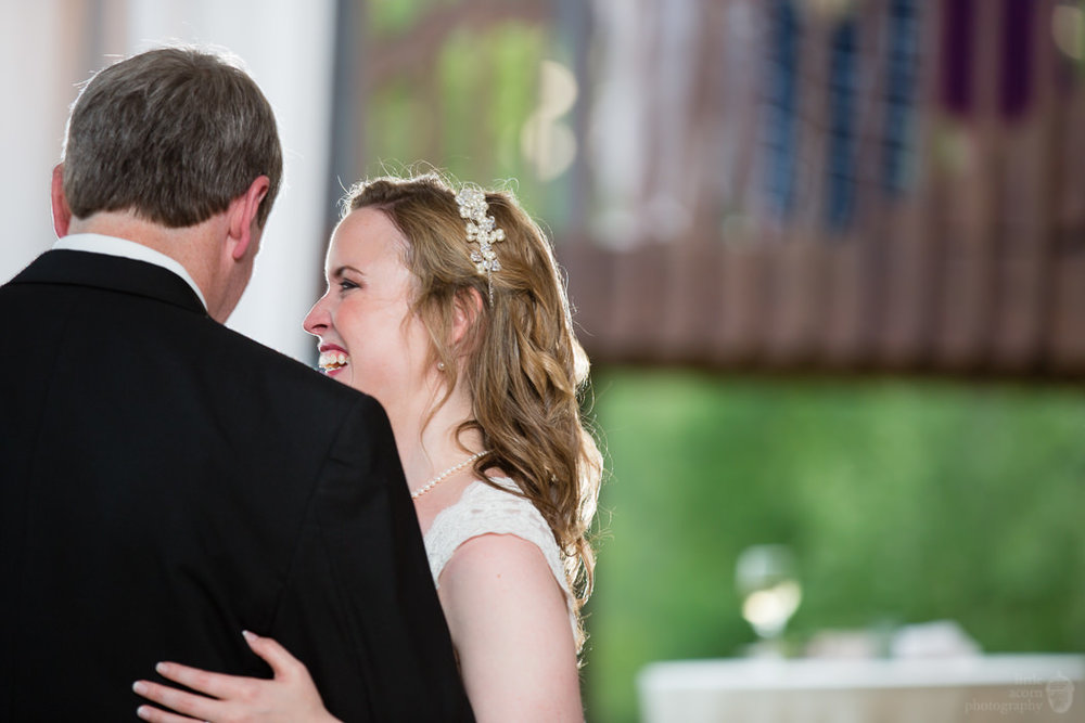 sc_a_lake_martin_wedding_035.jpg
