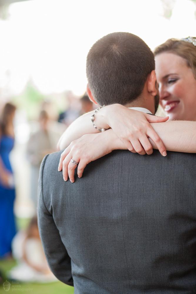 sc_a_lake_martin_wedding_034.jpg