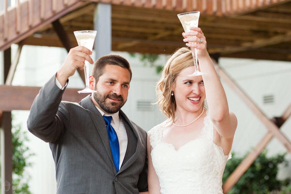 sc_a_lake_martin_wedding_037.jpg