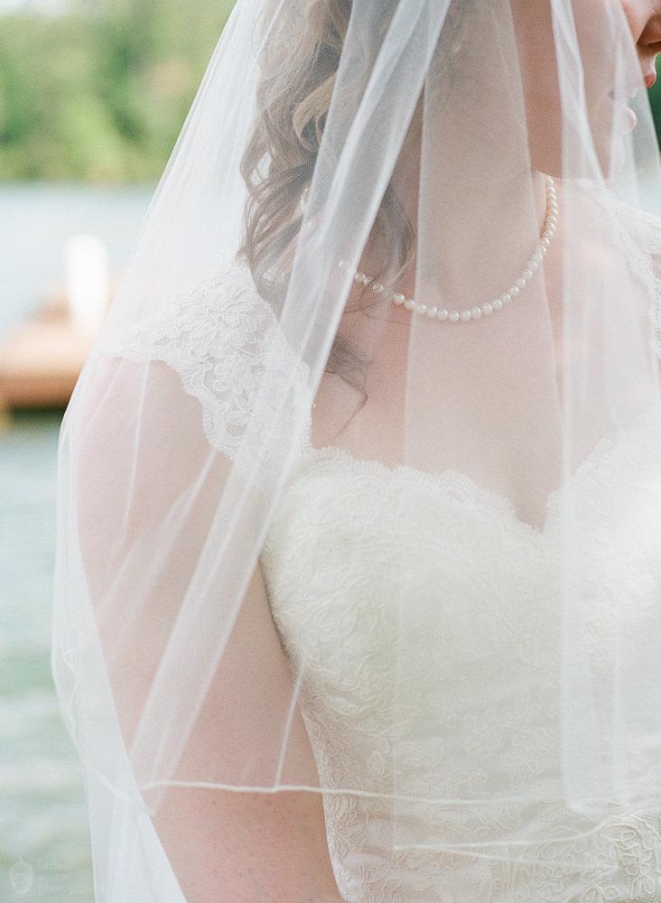 SCAnthony_Wedding_Film-015.jpg