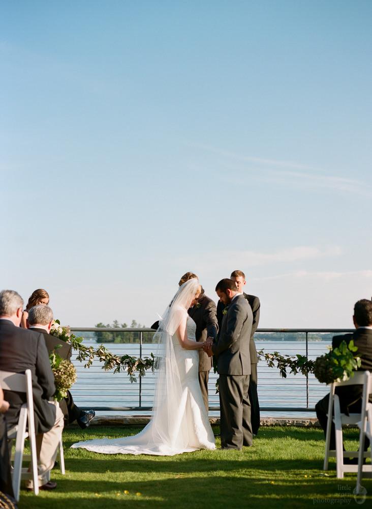 SCAnthony_Wedding_Film-018.jpg