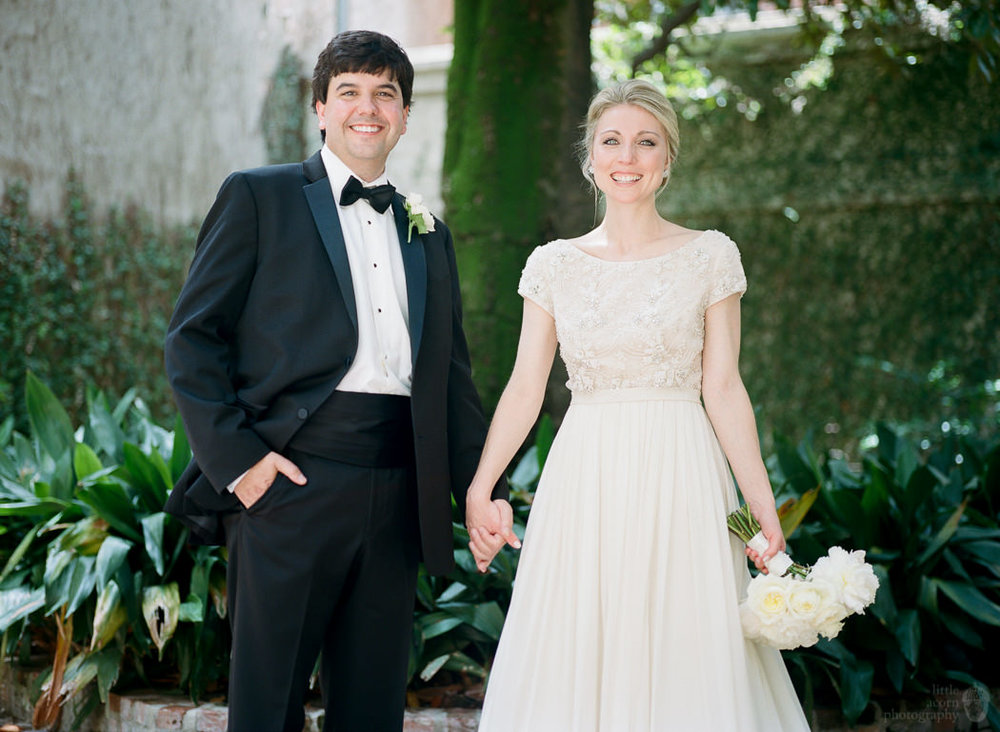 eg_new_orleans_little_acorn_wedding_025.jpg