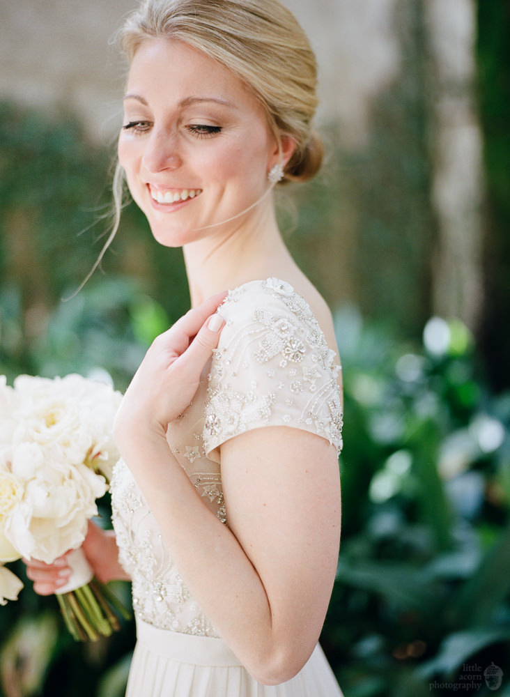 eg_new_orleans_little_acorn_wedding_030.jpg