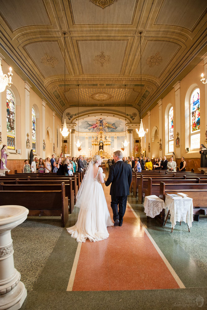 eg_new_orleans_little_acorn_wedding_041.jpg