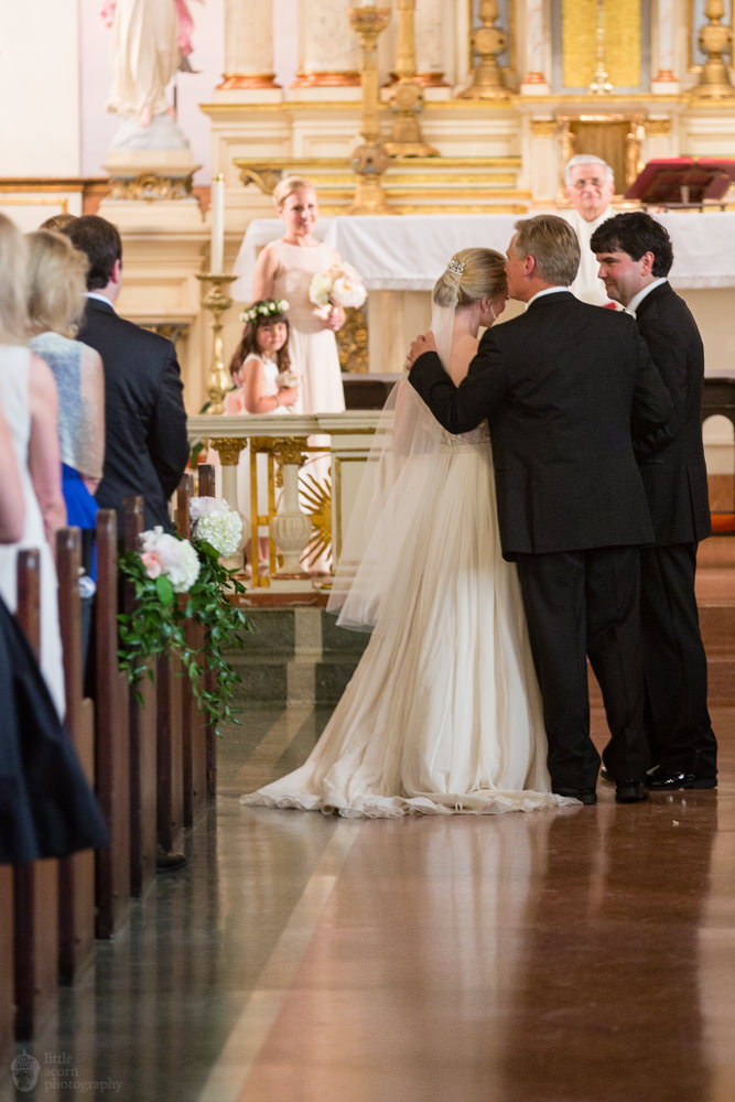eg_new_orleans_little_acorn_wedding_043.jpg