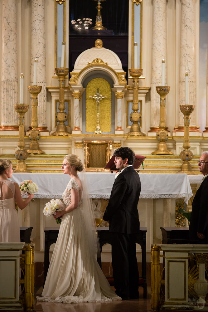 eg_new_orleans_little_acorn_wedding_046.jpg