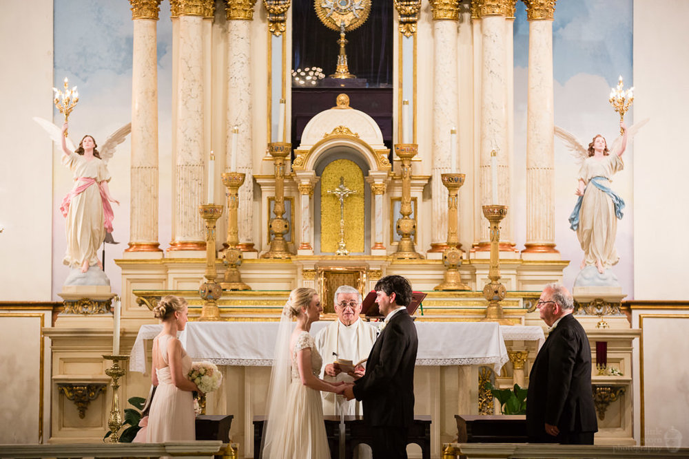 eg_new_orleans_little_acorn_wedding_047.jpg