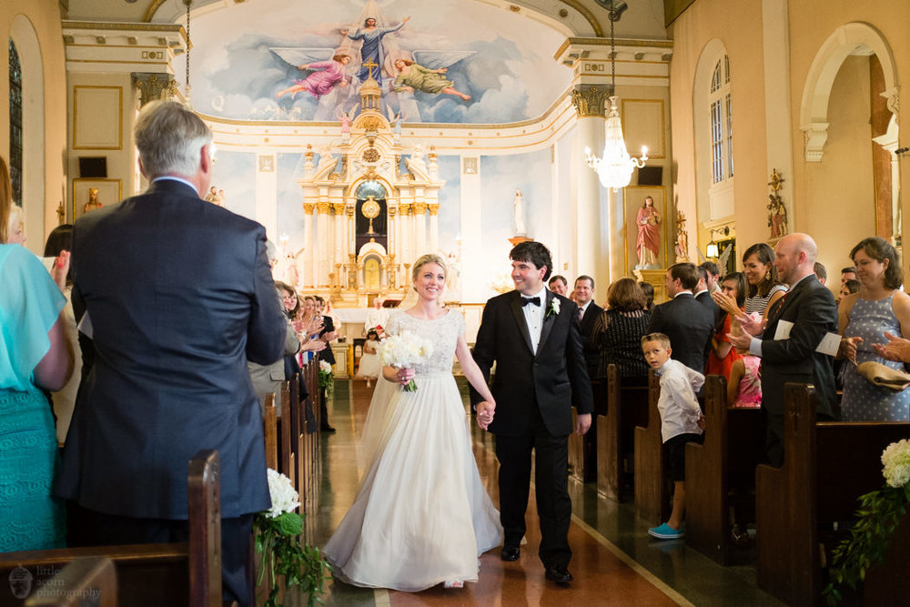 eg_new_orleans_little_acorn_wedding_051.jpg