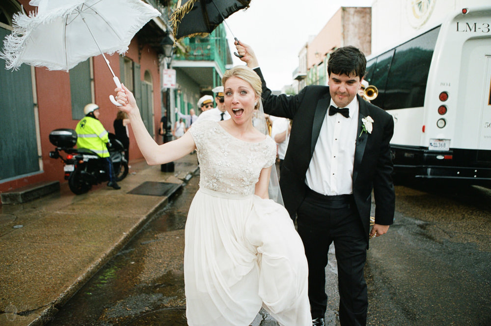 eg_new_orleans_little_acorn_wedding_054.jpg