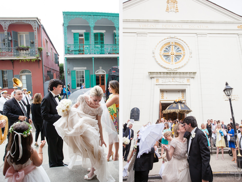 eg_new_orleans_little_acorn_wedding_053.jpg