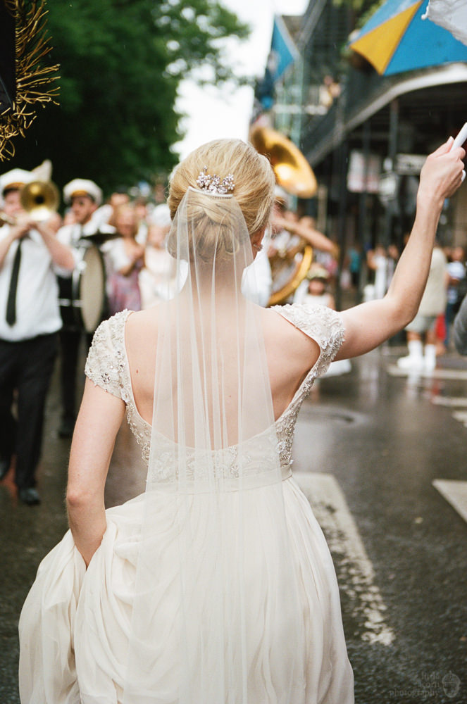 eg_new_orleans_little_acorn_wedding_061.jpg
