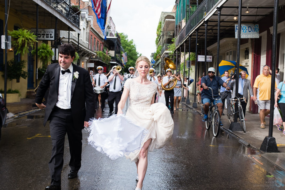 eg_new_orleans_little_acorn_wedding_060.jpg