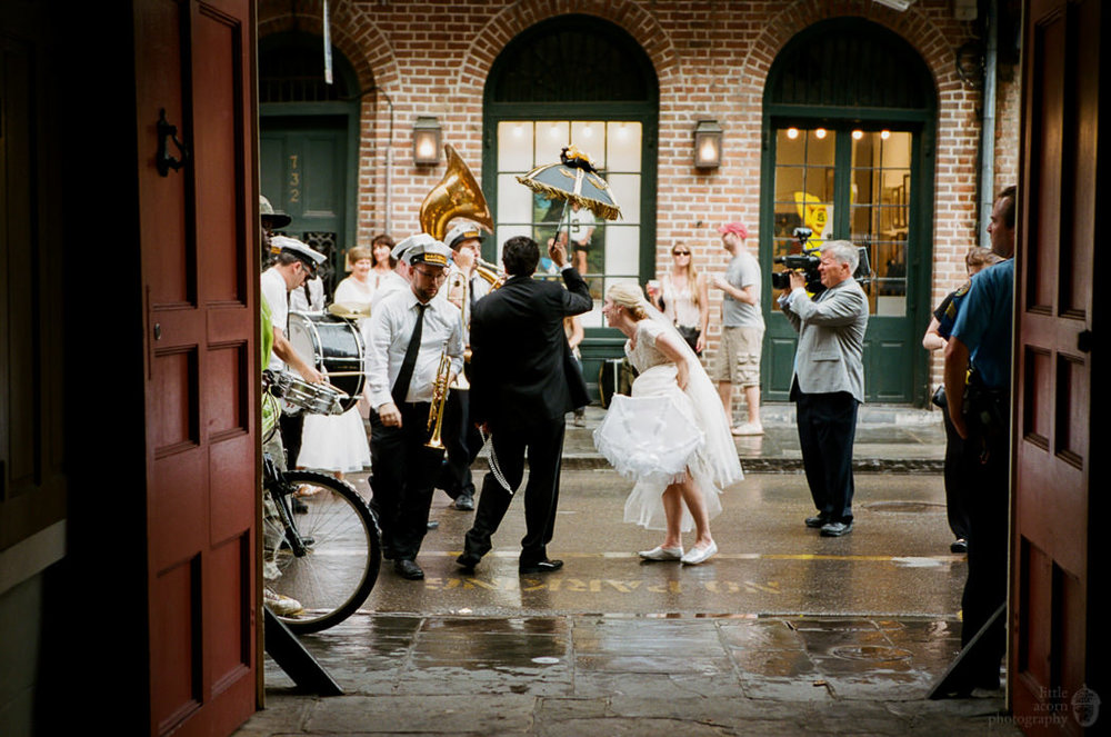 eg_new_orleans_little_acorn_wedding_064.jpg
