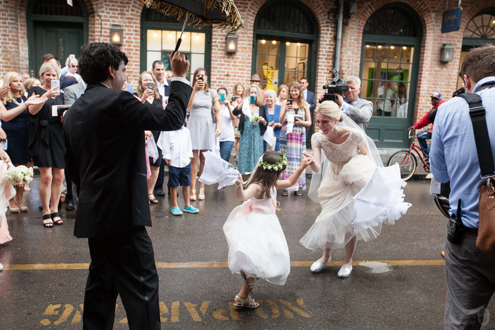 eg_new_orleans_little_acorn_wedding_065.jpg