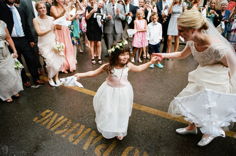 eg_new_orleans_little_acorn_wedding_066.jpg