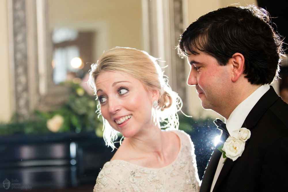 eg_new_orleans_little_acorn_wedding_076.jpg