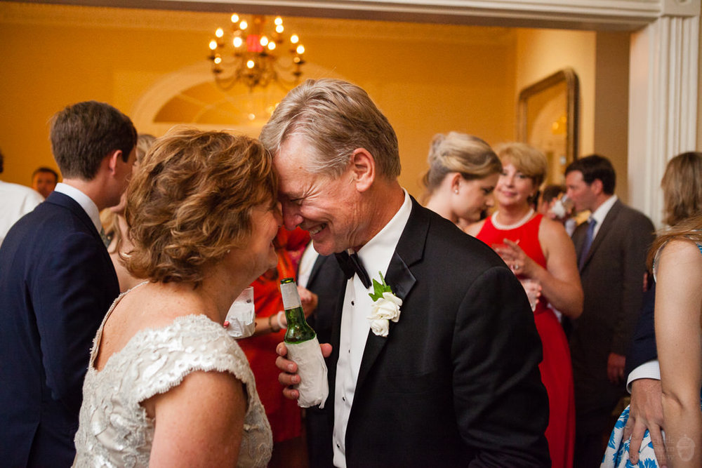 eg_new_orleans_little_acorn_wedding_081.jpg