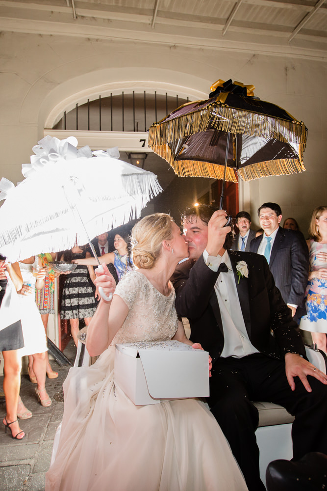 eg_new_orleans_little_acorn_wedding_089.jpg
