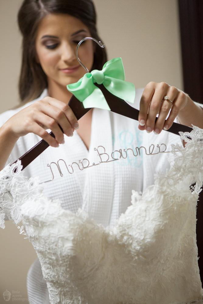 cm_wedding_douglas_manor_alabama_005.jpg