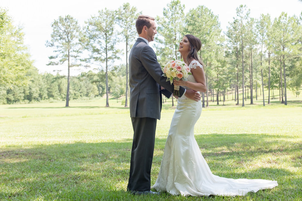 cm_wedding_douglas_manor_alabama_010.jpg