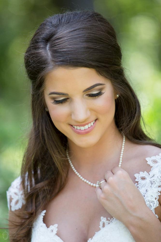 cm_wedding_douglas_manor_alabama_014.jpg