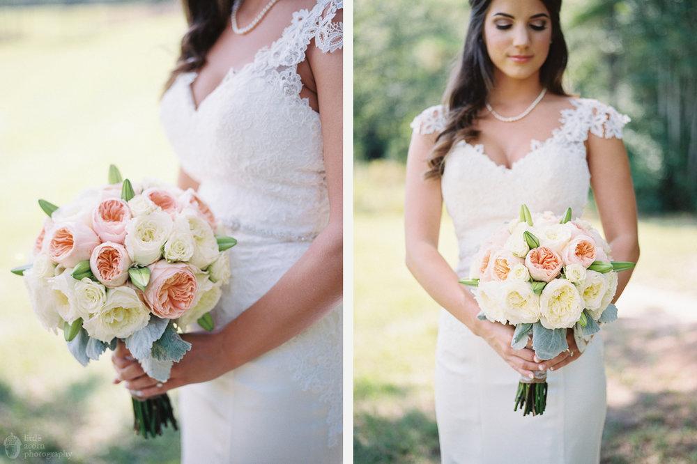 cm_wedding_douglas_manor_alabama_015.jpg