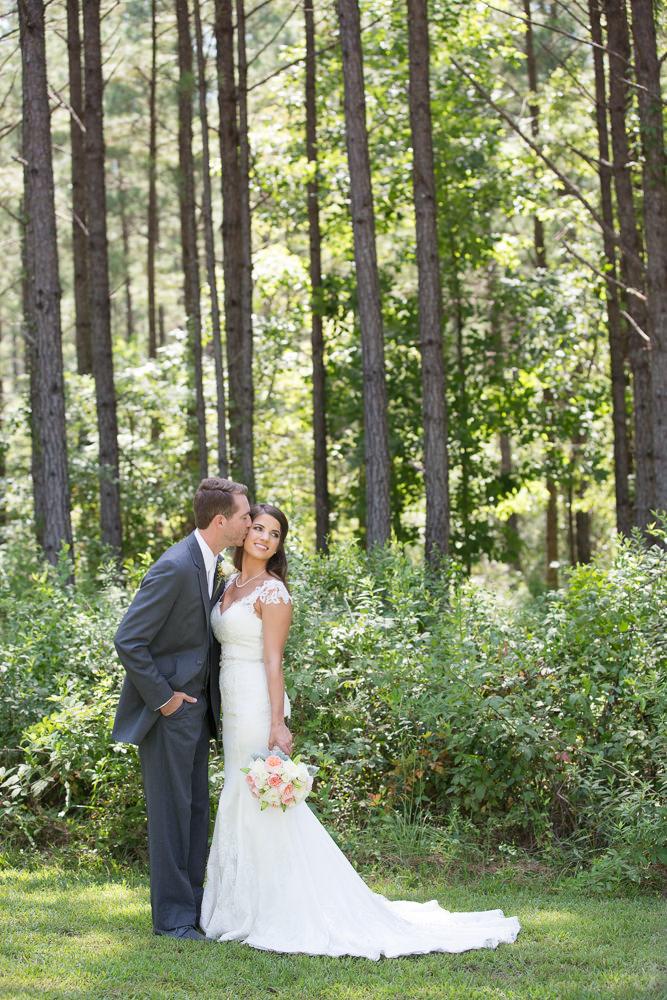cm_wedding_douglas_manor_alabama_016.jpg