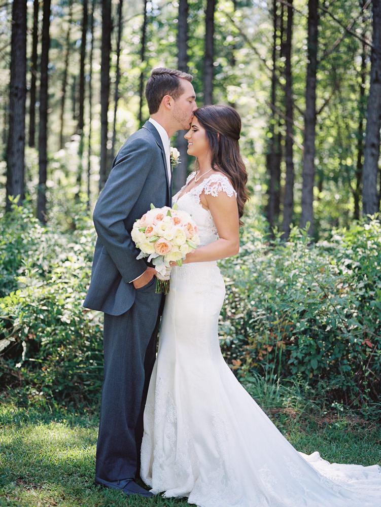 cm_wedding_douglas_manor_alabama_018.jpg