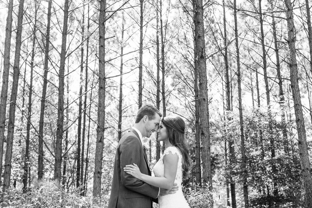 cm_wedding_douglas_manor_alabama_019.jpg