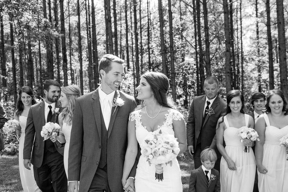 cm_wedding_douglas_manor_alabama_025.jpg