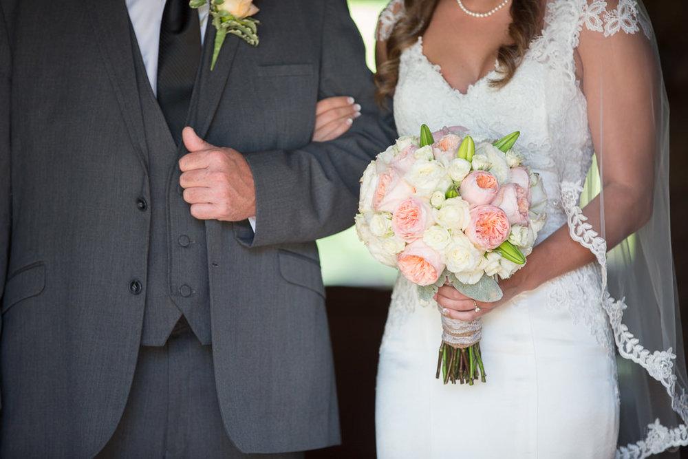 cm_wedding_douglas_manor_alabama_029.jpg