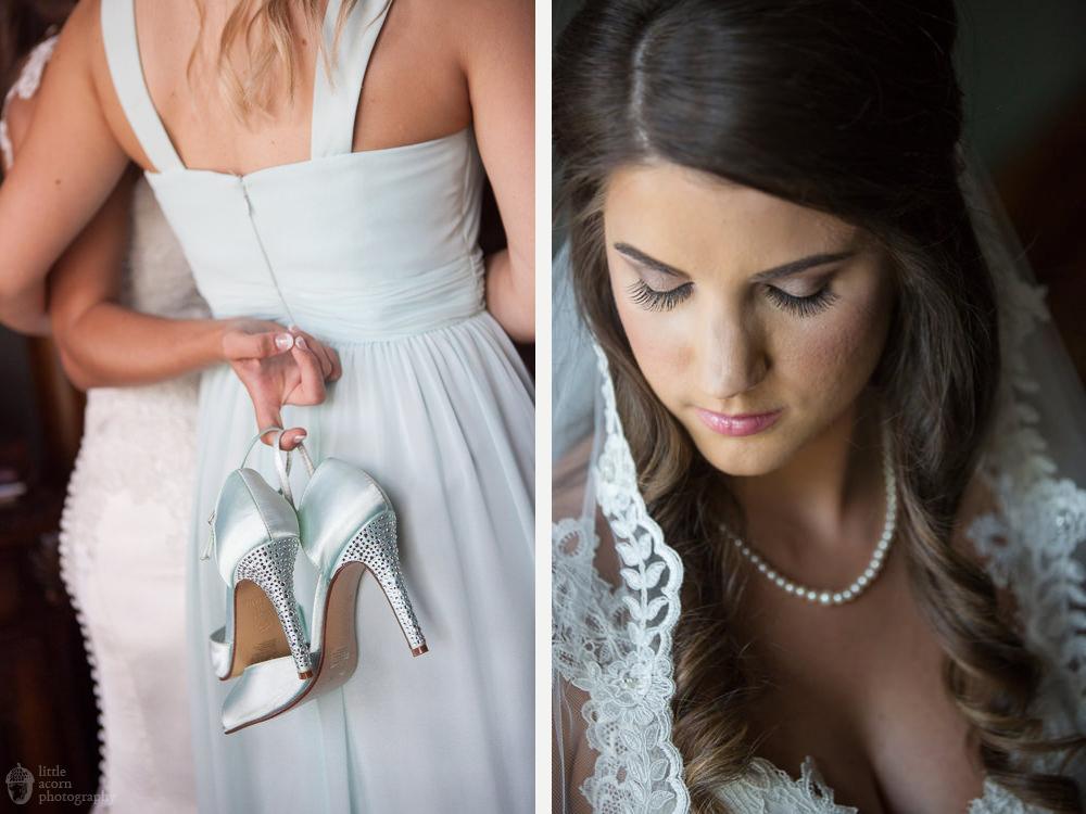 cm_wedding_douglas_manor_alabama_028.jpg